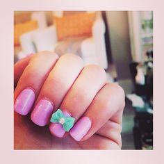 Nails by Jaja Spa