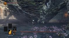 How to Defeat the Curse-rotted Greatwood - Dark Souls 3 We take down the very large Curse Rotted Greatwood and show you the best ways to do so! For more on Dark Souls 3 check out our wiki @ http://ift.tt/1T0vKzN April 14 2016 at 09:49PM  https://www.youtube.com/user/ScottDogGaming