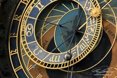 Mechanical masterpiece of the medieval times: The Prague Astronomical Clock at the Old Town Square in Prague, Czech Republic #Prague #Czech #Czechia #clockisticking #astronomicalclock #astronomy #astrology #astrologicalsigns #ancient #medieval #Europe #photography #details #closeup #technologies #hightec Grand Canyon National Park, National Parks, Rub' Al Khali, Lake Chad, Prague Astronomical Clock, Salalah, Malta Gozo, Bay Of Islands, The Mont