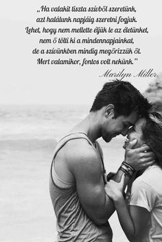 Love Quotes For Him : . Love Quotes For Him, I Love Him, Couple In Love, Couple Goals, Ocean Blue Eyes, I Only Want You, Best Quotes, Life Quotes, Relationship Quotes