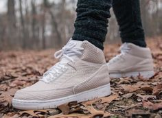 47 Best Sneakers: Nike Air Python images in 2020 | Nike air