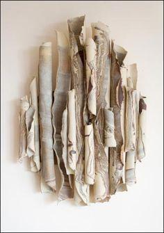 Eucalyptus Collage