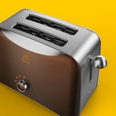 Product design / Industrial design / 제품디자인 / 산업디자인 /토스터/ toaster / Kicthen /design