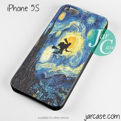 harry potter iphone 5 case bolt harry potter spell phone for iphone 4 4s 5 5c 5s 17014