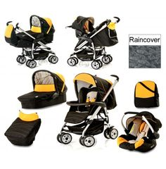 1000 Images About Carseats On Pinterest Car Seats