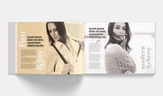 Free Landscape Book Mockup This is crazy, but we had to do this! Horizontal book mockup is quite demanded material by the graphic community, that i...
