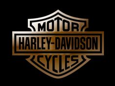 Shop our amazing selection of every single Harley-Davidson decal available, you will not be disappointed our selection! We have separated our decals by category to help narrow down your search. Here you will find Harley-Davidson Bar & Shield Decals. Harley Davidson Decals, Harley Davidson Quotes, Biker Quotes, Motorcycle Quotes, Gangster Quotes, Motorcycle Girls, Badass Quotes, Motor Harley Davidson Cycles, Harley Davidson Motorcycles