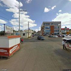 Dr. de Lille 220, Bellavista, 33880 Hidalgo del Parral, Chih., México | Instant Street View