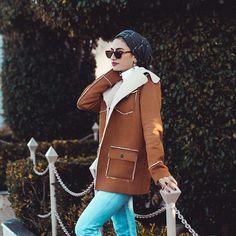 Alta Qualidade Homens Jaqueta de Inverno Com Capuz Grosso Quente Pato Para Baixo Casaco Parka Casual Slim Para Baixo Mens Casaco @ VOVA