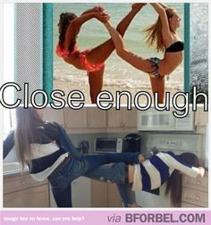 This is what Best Friends are like #friendship #poses #bff