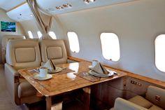 #bombardier #global #lasvegasjets #jetcharter #privateaviation #bizav Call 702-606-4296 to reserve!