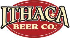 Ithaca Beer, Ithaca, NY