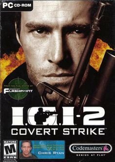 Project IGI 2 Covert Strike: Game Free Download:http://www.gamehubza.com/project-igi-2-covert-strike-game-free-download/