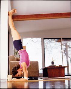 #pinchamayurasana #forearmbalance #yoga
