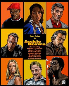 nathan-thomas-milliner-jackie-brown-srcalle