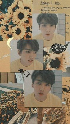 Jungkook wallpaper iphone aesthetic 23 trendy ideas Jungkook wallpaper iphone aesthetic 23 trendy ideas,BTS Related posts:The Best Instant Pot Chicken Fajitas - Eating Instantly - Insta pot Vast Galerie Von Wandgestaltung Wohnzimmer Regal. Bts Wallpapers, Bts Backgrounds, Bts Aesthetic Wallpaper For Phone, Aesthetic Wallpapers, Jungkook Aesthetic, Kpop Aesthetic, Aesthetic Dark, Aesthetic Pastel, Bts Jungkook