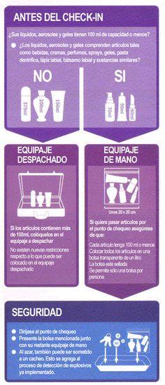 Equipaje en vuelo Aerolíneas Argentinas