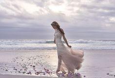 ⭐ wedding dress ⭐