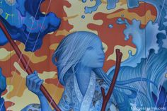 Pareidolia – James Jean Art Book Review
