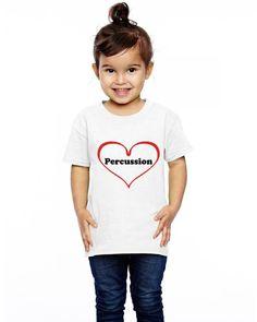 fbdf44959823 Adventure awaits toddler t-shirt by blackacturus printed on a modern