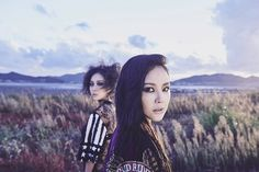 Welcome to Here you will find quick news and updates about the one and only Brown Eyed Girls. Get ready for their comeback on November Brown Eyed Girls, Brave New World, Brown Eyes, Pop Group, Beautiful Women, Dreadlocks, Album, Hair Styles, Beauty