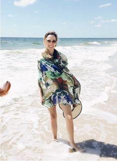 #verano#playa#sol#arena#tonodeazules#tonodeverdes#frescura
