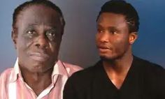 Police rescue Mikels abducted father in Enugu