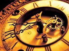 reloj antiguo - Buscar con Google