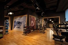 Google Image Result for http://www.grandhousedesign.com/wp-content/uploads/2012/04/Gym-Interior-Design-Hotel-Madera-Signature-Suites-by-lagranja-10.jpg