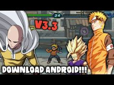 Naruto Vs Bleach, Naruto Games, Anime Fight, Android, Ems, Fictional Characters, Fantasy Characters