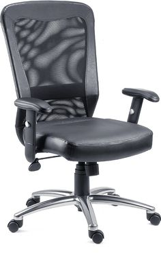 Breeze Mesh Manager Chair | Mesh Chairs £100-£150