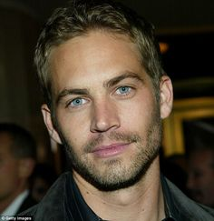 Paul Walker's secret act of generosity - buying a $10,000 engagement ring for an Iraq war veteran and his fiancée.