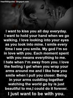 Quotes Discover Ideas funny love poems for him boyfriends quotes for him for 2019 Love Poems For Him Love Quotes For Her Romantic Love Quotes Best Love Quotes Love Yourself Quotes Romantic Texts Boyfriend Quotes For Him Husband Quotes Soulmate Love Quotes Love Poems For Him, Love Quotes For Him Romantic, Love Quotes For Her, Cute Love Quotes, Love Yourself Quotes, Missing Quotes For Him, Romantic Quotes For Boyfriend, Romantic Sayings, Romantic Texts