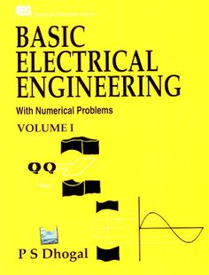 Dhogal – Basic engineering with Numerical issues Volume I is that the half of} this 2 part rendition on basic engineering supported the program prescribed by the board General of Employment and coaching Basic Electrical Engineering, Coaching, Electronics, Board, Books, Training, Consumer Electronics, Planks