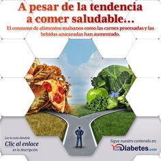 Nutrición consciente: comida y sostenibilidad. Más vegetales y menos carne.