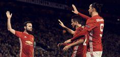 Shattered Reds face Middlesbrough test