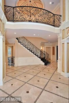View 30 photos of this $3,985,000, 6 bed, 9.0 bath, 10556 sqft new construction single family home located at 1031 Bellview Rd, Mclean, VA 22102 built in 2016. MLS # FX9517724.