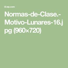 Normas-de-Clase.-Motivo-Lunares-16.jpg (960×720)