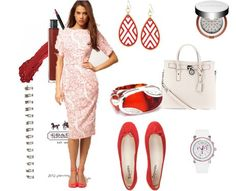 Cancer June Work Fashionscope by fashionscopes