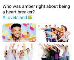 Love Island, Tv, Poster, Television Set, Billboard, Television