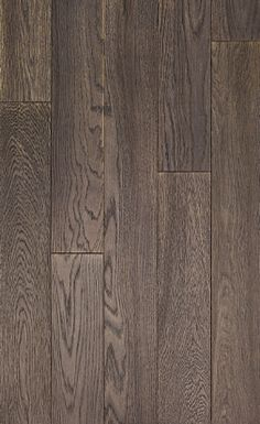22 classic jazz bog oak 480 960 textures for Solid wood flooring offers