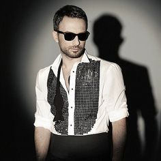 Tarkan on ReverbNation