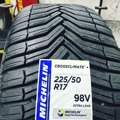 Michelin CrossClimate Customers day theyre excellent in the snow and quiet on dry pavement Michelin Man, Michelin Tires, West Bridgewater, Customer Day, Tyre Shop, Pavement, Snow, Cars, Instagram