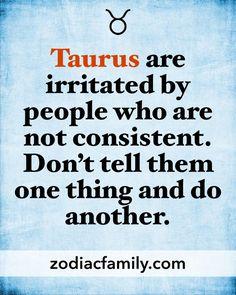 Taurus Nation | Taurus Season #tauruslife #taurus #taurusseason #taurusman #taurusgang #taurusbaby #tauruswoman #taurusgirl #taurusnation #tauruslove #taurusfacts #taurus♉️