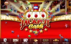 Win big jackpot at your home by playing online casino ! Online Casino Slots, Casino Slot Games, Games For Fun, Video Poker, Table Games, News Games, Play, Big, Board Games