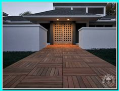 Deck Over Concrete Patio Box.How To Lay Deck Flooring On A Concrete Patio. Home and Family