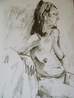 Lakbear has shared 1 photo with you! You Draw, Paintings, Photos, Art, Art Background, Pictures, Paint, Painting Art, Kunst
