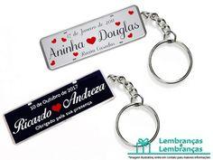 Diy Gifts For Boyfriend, Dream Wedding, Personalized Items, Metal, Amanda, Wedding Ideas, Weddings, Wedding Anniversary, Celebration