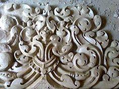 Cambodian Art, Illustrator Cs6, Thai Art, Scroll Pattern, Wood Art, Illustration, Artwork, Amulets, Laos
