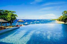 Amorita Resort, Panglao Bohol.  Philippines